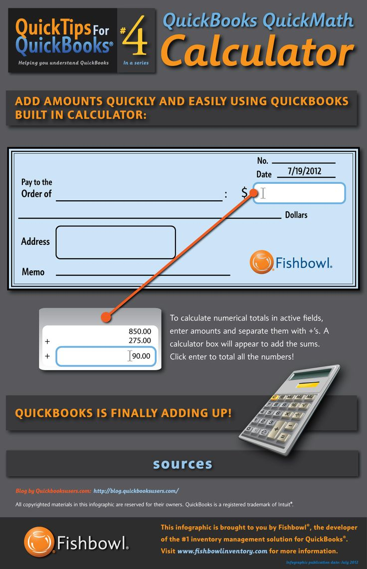 http://www.fishbowlinventory.com/infographics/quickbooks-tips-four-july-17-2012.html